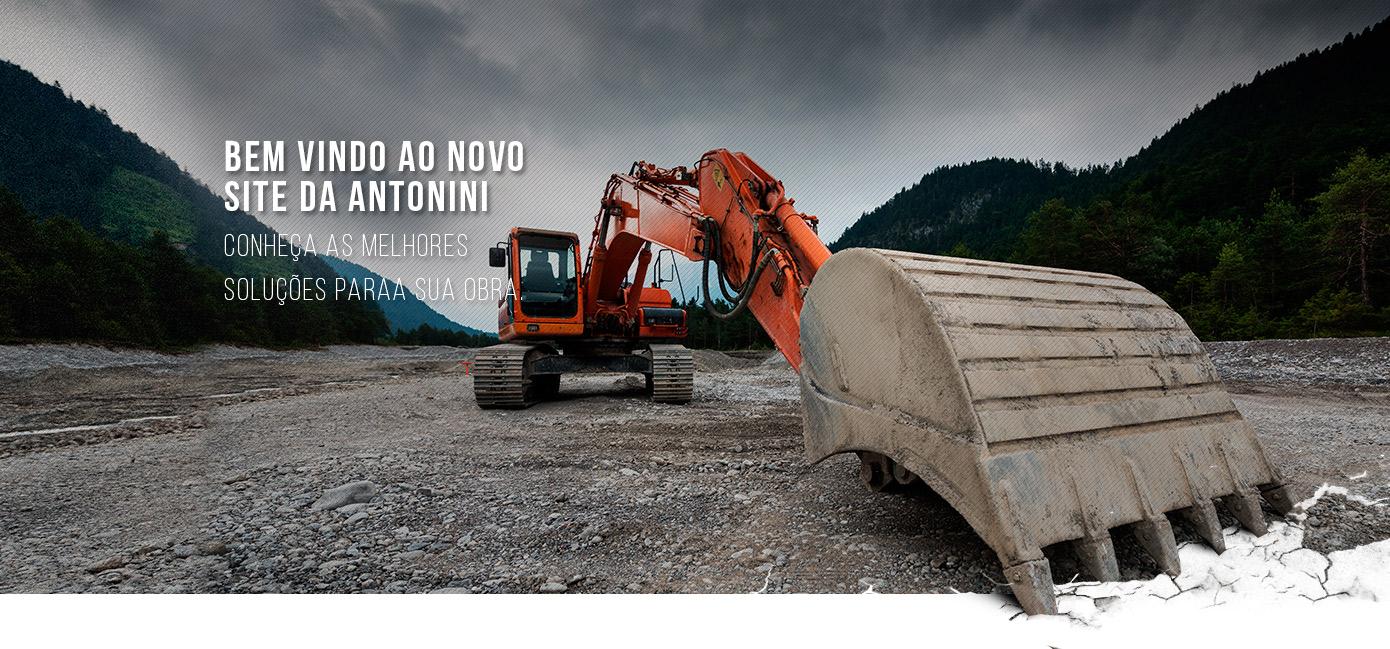 full-banner1-novo