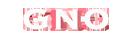 http://antoniniterraplenagem.com.br/wp-content/uploads/2014/07/img-cliente-gno1.png